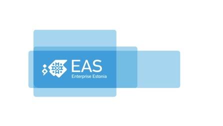 http://www.eas.ee/images/doc/sihtasutusest/logo_rakendused/eas_varviline_logo_keskel.jpeg
