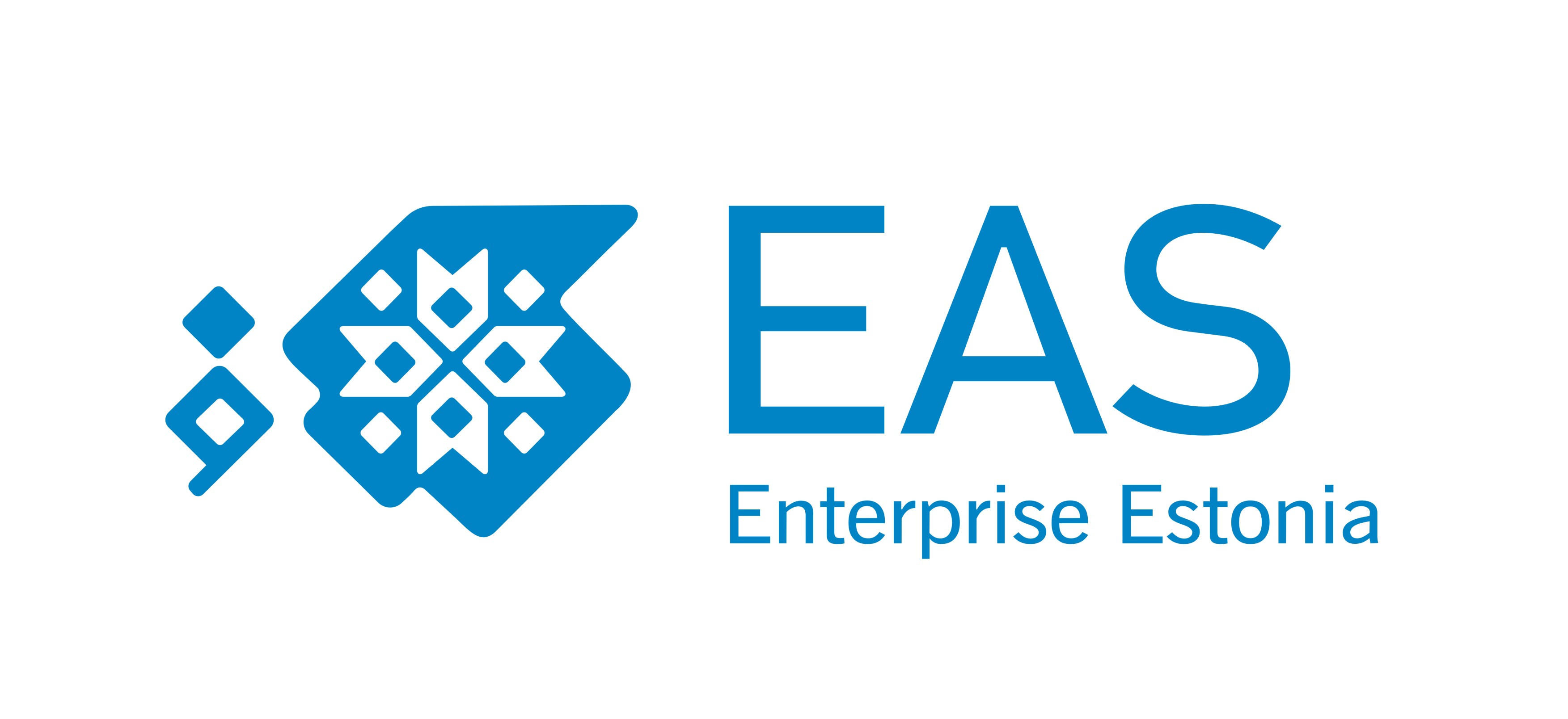 http://www.eas.ee/images/doc/sihtasutusest/logo_rakendused/eas_yhevarviline_logo_sinine.jpg