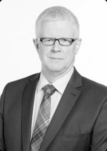 Kristian Schnack