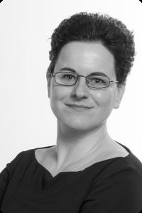 Margit Ihlebakke