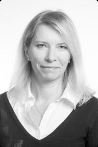 Tiina Kivikas