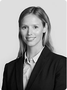 Anna Öberg