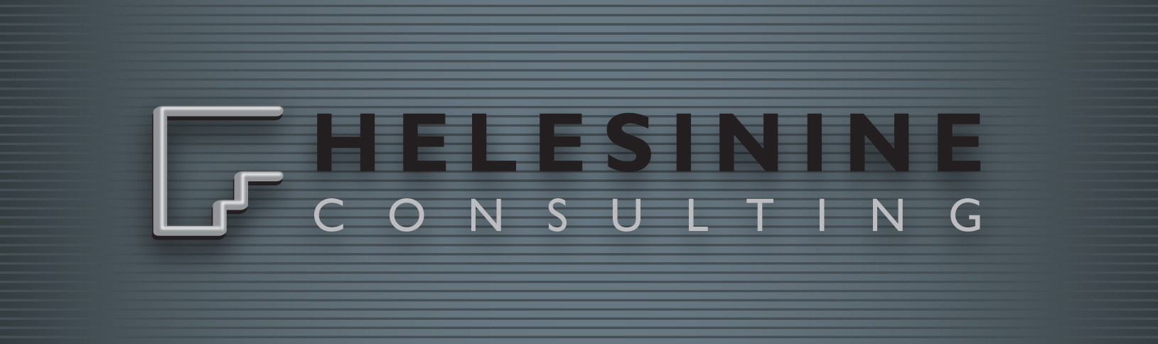 Helesinine_logo_suur_ENG