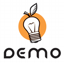 ICT Demo Center logo