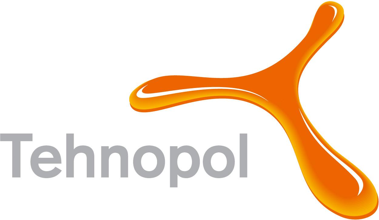 Tehnopol_logoRGB_NEW2