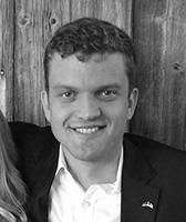 Erik Raudsepp
