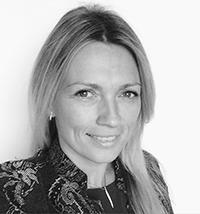 Katrin Künnap-Moser