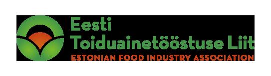 eesti_toiduainetoostuse_liit