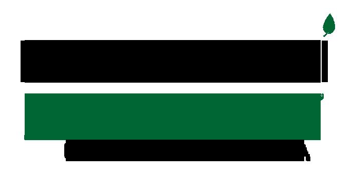 mahe-eesti-logo-transp