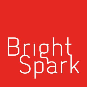 Brightspark_bs_square_2015_300x300