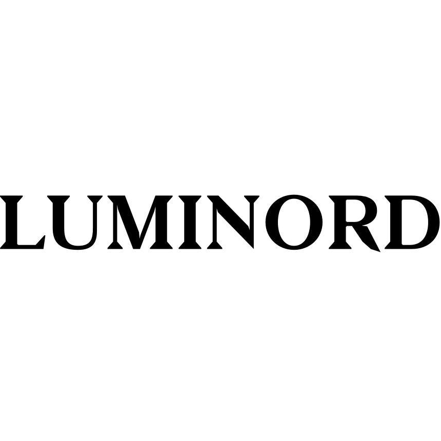 luminord_logo
