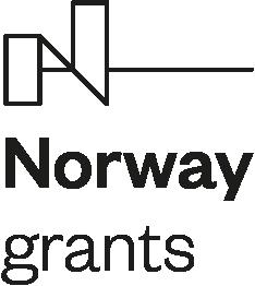 Kontaktüritus targa linna messil ja konverentsil Nordic Edge 2017