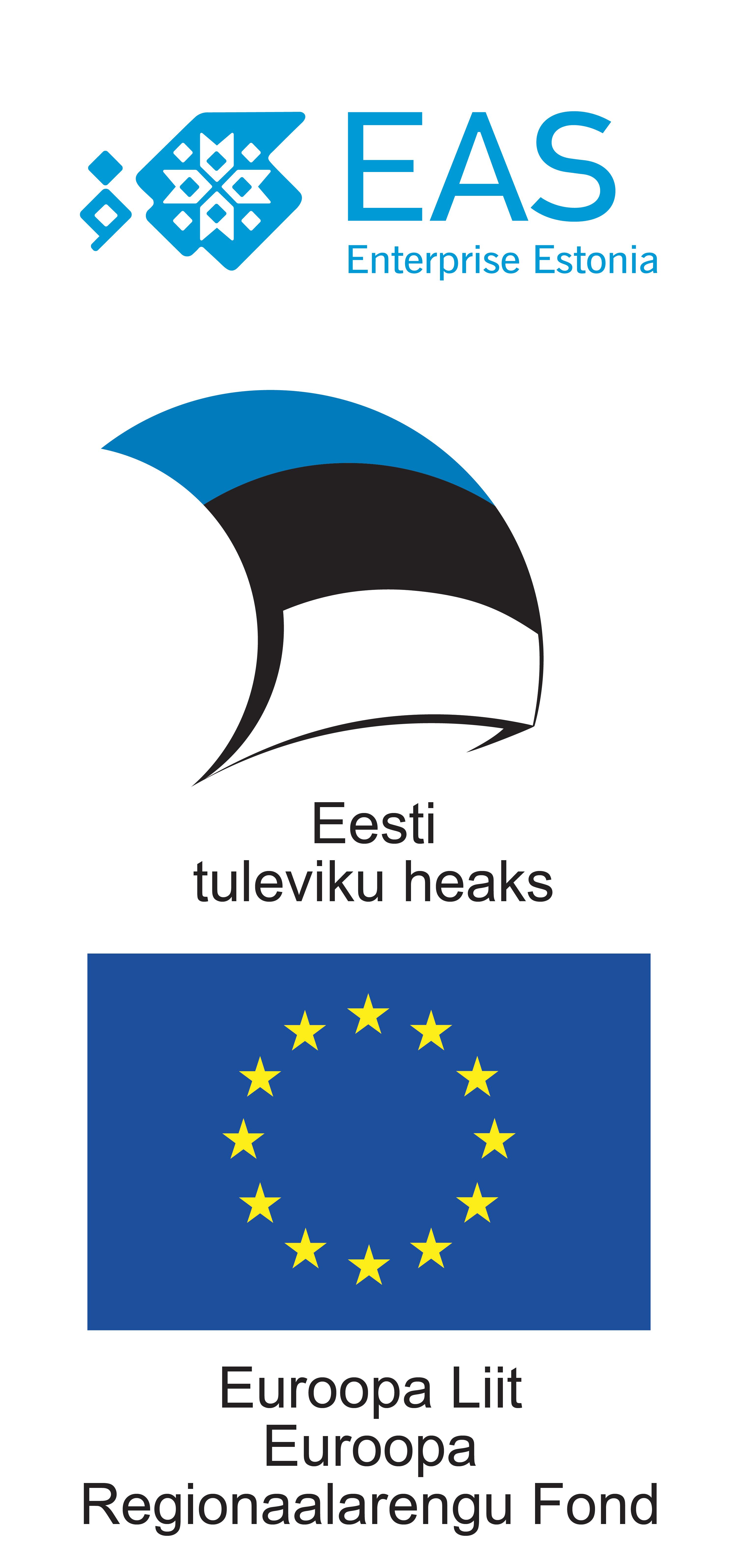 Euroopa Regionaalarengu Fond