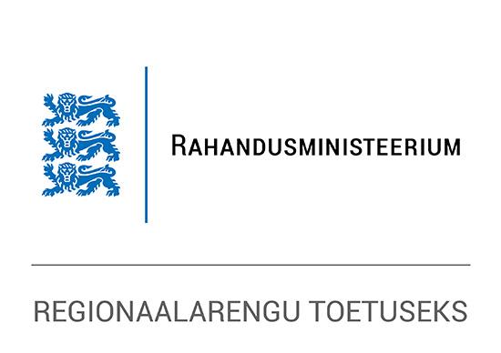 RM-EAS_logo_reg_toetuseks-vaike