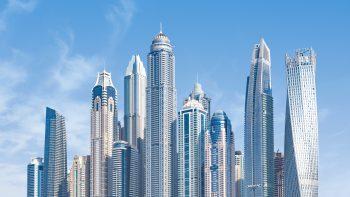 Opportunities for Estonian companies in UAE - EAS