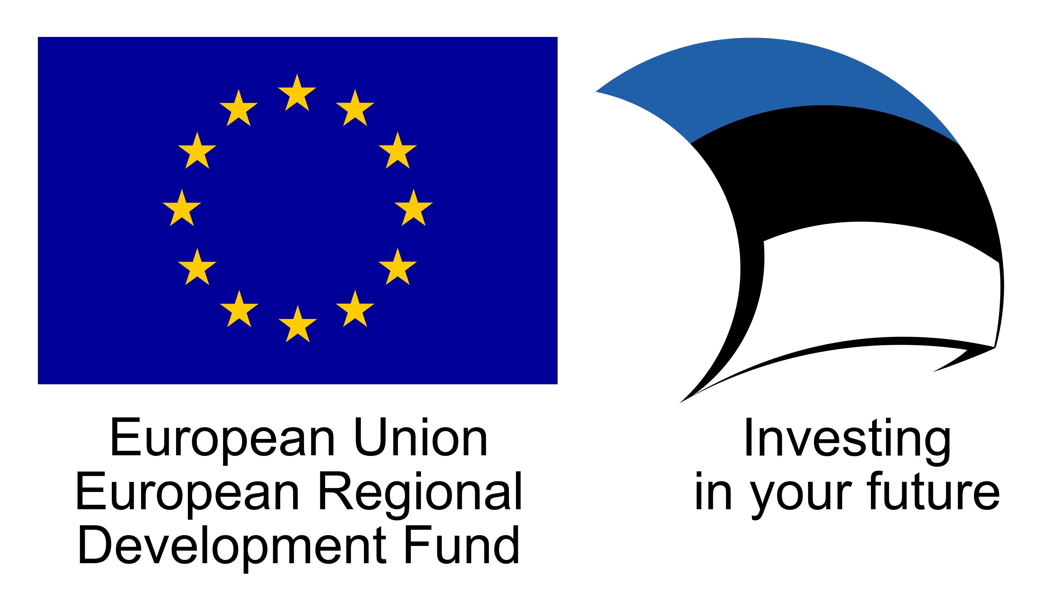 EL Regional Development Fund