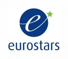 """Rahvusvahelise tootearendustoetuse """"Eurostars"""" infopäev"""