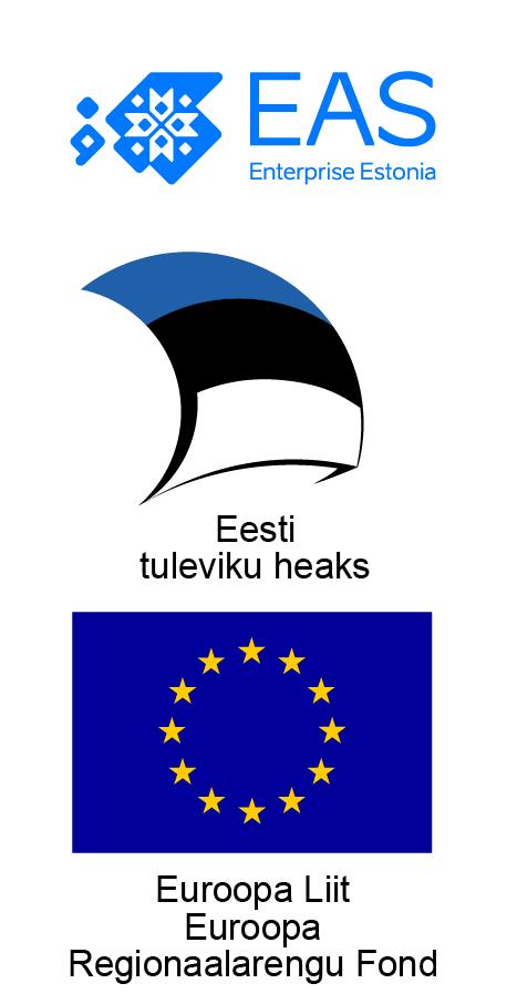 EL_Regionaalarengu_Fond_vertikaalne
